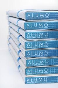 alumo_004