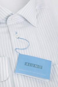 alumo_009