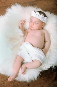 baby_011