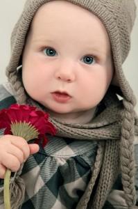 baby_019