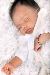 baby_035