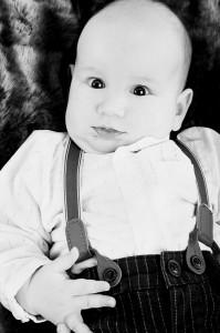 baby_051