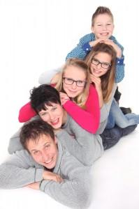 familie_112