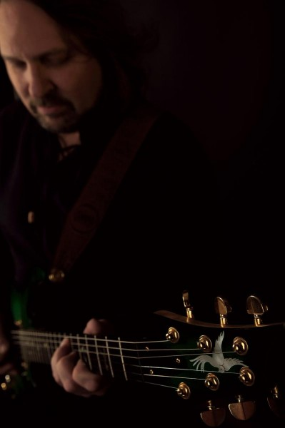 guitar_008