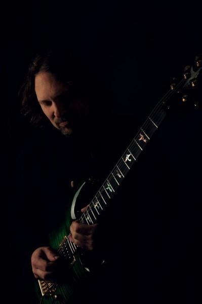 guitar_010