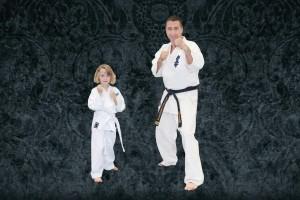 karate_02