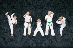 karate_05