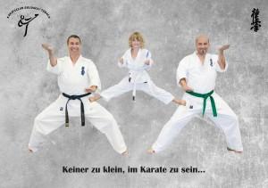 karate_flyer_1