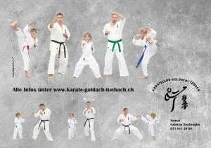 karate_flyer_2